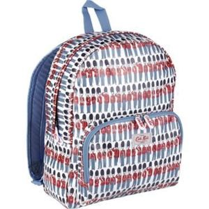 Cath Kidston Accessories - CATH KIDSTON Kids Guards Oilcloth Backpack